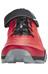 Shimano SH-MT5R Scarpe rosso